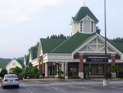 ugg outlet pigeon forge tn